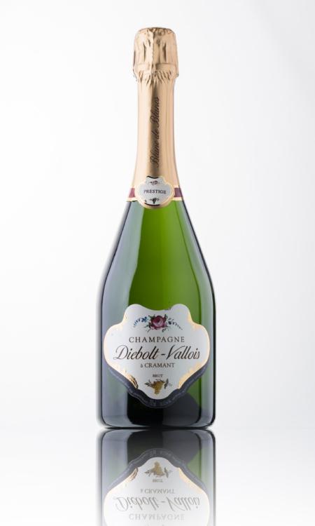 Diebolt-Vallois Cuvee Prestige